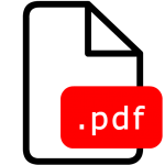 card-pdf-3
