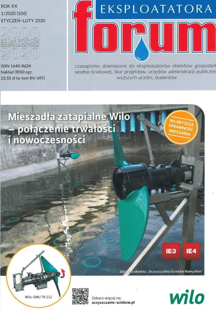 strona-forum